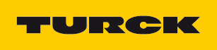 Turck Corporate Logo